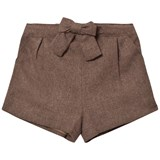 Cyrillus Dark Grey Shorts