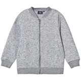 Petit by Sofie Schnoor Light Grey Jacket