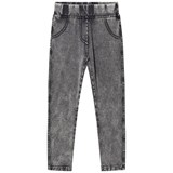 I Dig Denim Sammy Pant Light Grey