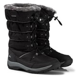Viking JADE GTX Black/Grey