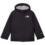 The North Face Black Snow Quest Ski Jacket