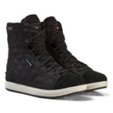 Viking ZIP GTX Black/Grey