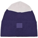 Acne Studios Royal Blue Mini Kosta Beanie