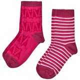 Reima Socks, Strum Pink