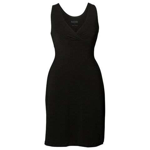 Boob Design Black 24/7 Dress