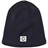 Mikk-Line Blue Nights Wool Hat