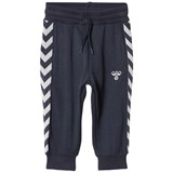 Hummel Kids Blue Nights Altevann Pants