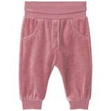 Hust&Claire Sweatpants Baby Plum