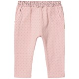 Hust&Claire Pants Dusty Rose