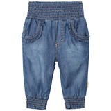 Hust&Claire Pants Denim