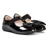 Lelli Kelly Tallulah School Dolly Shoes