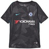 Chelsea FC Chelsea FC Junior Stadium Third Kit T-Shirt