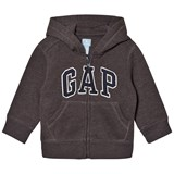 Gap Jan Gry Arch H Charcoal Heather