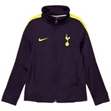 Tottenham Hotspur Tottenham Junior Authentic Cup Jacket
