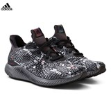 adidas Performance Star Wars Alphabounce Junior Trainers
