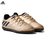 adidas Copper Messi 16.3 Turf Football Boots