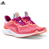 adidas Performance Coral Alphabounce Junior Trainers