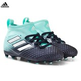 adidas Blue Ace 17.3 Firm Ground Football Boots