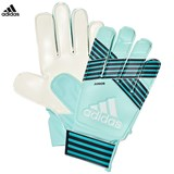 adidas Ace Goal Keeper Gloves