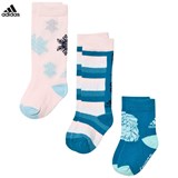 adidas Disney Frozen Kids Socks