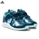adidas Disney Frozen FortaRun Infants Trainers