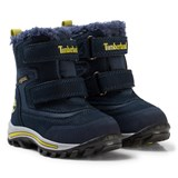 Timberland Kids Outerspace Chillberg 2-Strap Ski Boots
