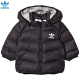 adidas Originals Black Infants Nomad Jacket