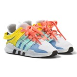 Mini Rodini EQT Support ADV Trainers