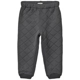 Wheat Charcoal Thermo Alex Pants