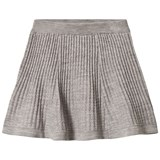 FUB Skirt Light Grey