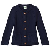 FUB Jacket Navy