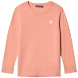 Acne Studios Pale Pink Mini Nalon Top