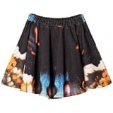 Popupshop Butterfly Base Skirt