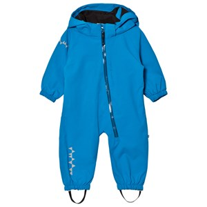 ISBJÖRN OF SWEDEN | Isbjörn Of Sweden TODDLER Padded Jumpsuit 98 cm | Goxip