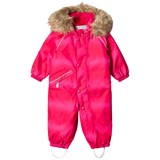 Reima Berry Reimatec® Snowsuit