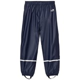 Muddy Puddles Navy Puddleflex Trouser