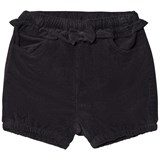 Hust&Claire Shorts Dark Grey