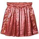Soft Gallery Coral Pink Mandy Skirt
