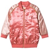 Soft Gallery Sandy Jacket  Crabapple, Heartart