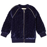 Soft Gallery Sandy Jacket Eclipse