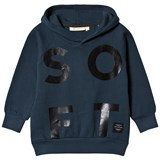Soft Gallery Siggi Hoodie Reflecting Pond, Soft