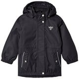 Hummel Daisy 3-in-1 Jacket Dark Navy