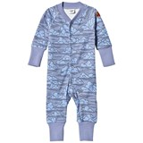 Modéerska Huset In the Clouds Jumpsuit