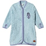 Modéerska Huset Teddy Peekaboo Fleece Jacket