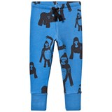Koolabah Gorilla Ns Pant Blue