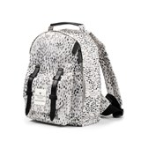 Elodie Details Dots of Fauna Mini Backpack