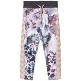 Hummel Kids Printed Ida Pants