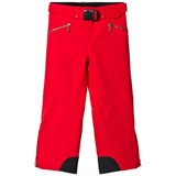 Bogner Red Adora 2 Ski Pants