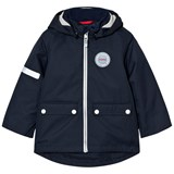 Reima Navy Taag Reimatec® Winter Jacket