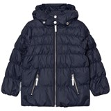 Ticket To Heaven Total Eclipse/Blue Malou Down Jacket